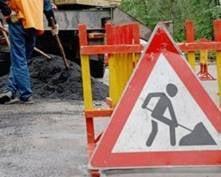 «Саранскдорстрой» ответит за ущемление прав пешеходов во время ремонта дороги