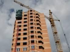 Саранск нуждается в строителях