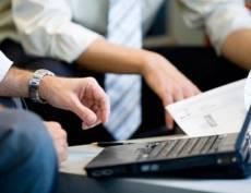 Мордовия вошла в число регионов с комфортными условиями для ведения бизнеса