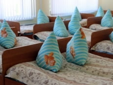 В Саранске няня обокрала воспитателей