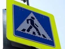В Саранске стартует операция «Пешеходный переход»