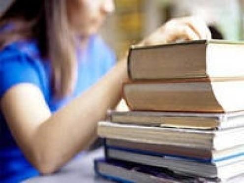Школьники Мордовии могут остаться без учебников