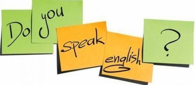 В Саранске таксисты овладеют английским языком