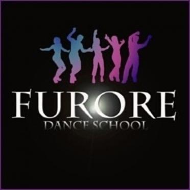Открылась школа танцев на Волгоградской