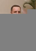 Среди безработных в Мордовии много молодежи и инвалидов