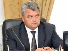 Петр Тултаев недоволен работой с должниками за ЖКУ в Саранске