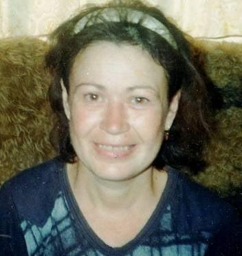 В Саранске по факту исчезновения женщины возбуждено уголовное дело