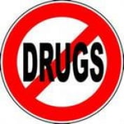 В Мордовии СМИ и органы нарконтроля действуют сообща