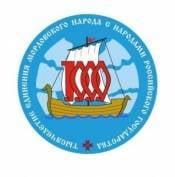 В Саранске проходит первый в истории страны Форум народов России