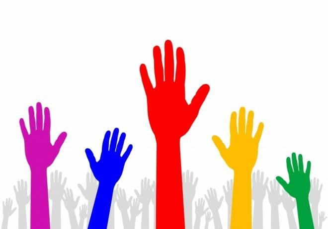 Мордовский университет будет готовить волонтёров для ЧМ-2018