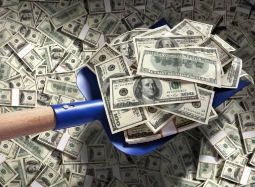 В Мордовии осудят мужчину, ставшего миллионером за казённый счёт