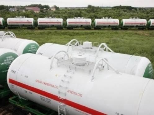 В Технопарке Мордовии открылся центр инновационного вагоностроения
