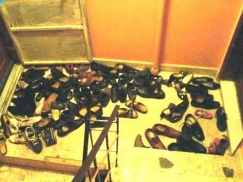 В Саранске рассматривают возможность расселения гостей ЧМ-2018 «по квартирам»