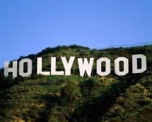 «Ростелеком» и Paramount Channel отправляют в Голливуд