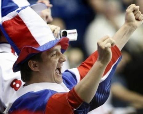 «МегаФон» представил новый тарифный план для поклонников спорта