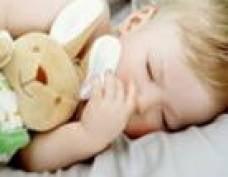 В Саранске снизилась младенческая смертность