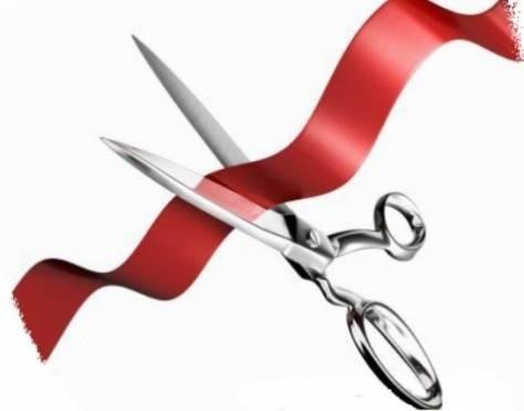 «МегаФон» открыл в Саранске новый салон для всех клиентов
