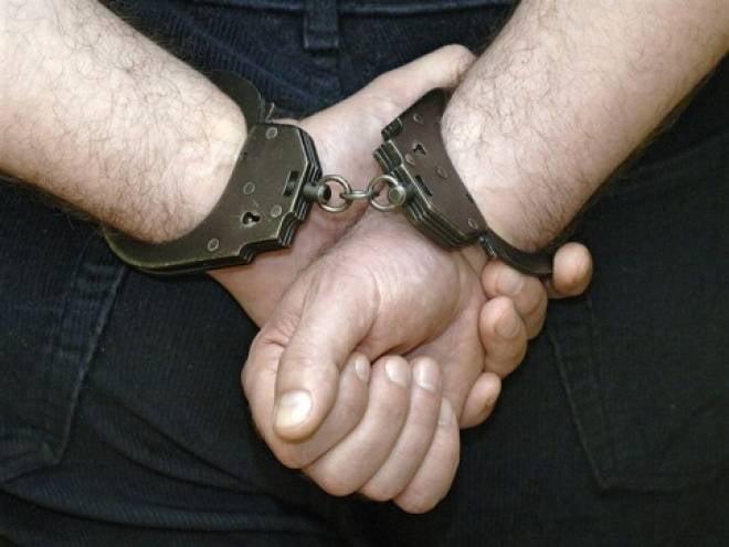 В Мордовии арестовали водителя, обвиняемого в смерти женщины и ребенка