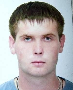 В Мордовии парень уехал из села в Саранск и пропал