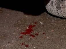 В Мордовии иномарка насмерть сбила пенсионерку и ребенка