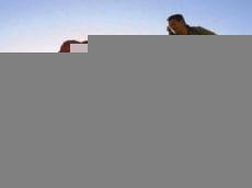 Молодые туристы Мордовии отправятся в «Туриаду»