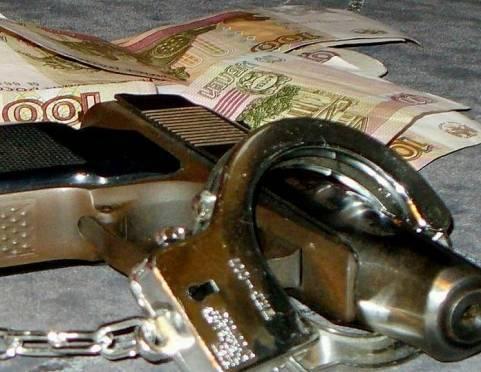 В Мордовии стало совершаться больше тяжких преступлений