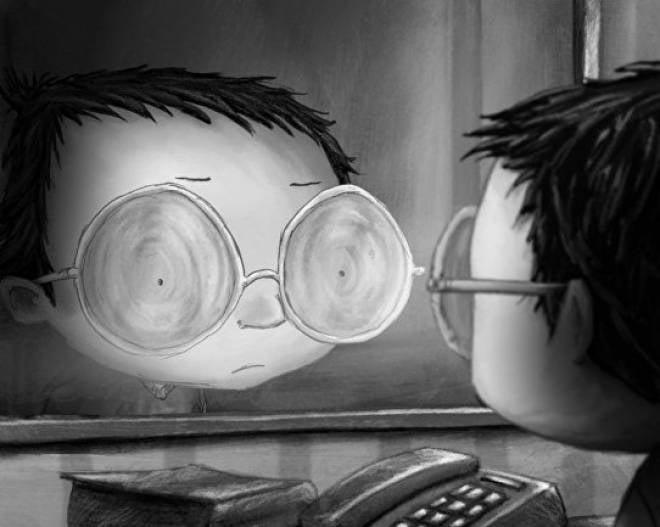 В Мордовии школьник чуть не оставил без глаза студента