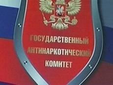 Николай Цветков: «В Мордовии умеют бороться с наркопреступностью»