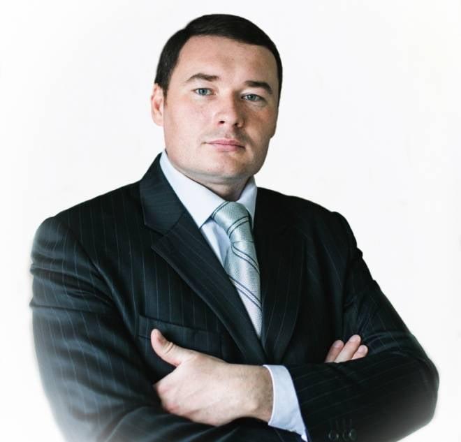 Дмитрий Донсков: «Долги - это не конец жизни!»
