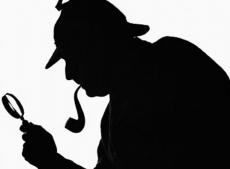 В Мордовии в пойме Мокши нашли труп женщины