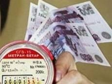 Мэр Саранска намерен проверить обоснованность цифр в коммунальных платежках