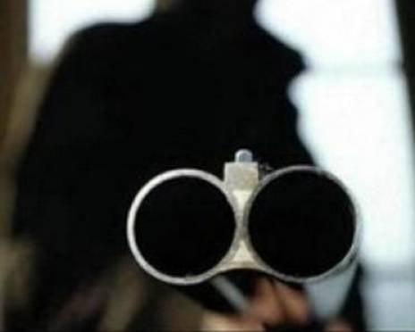 Ссора возле летнего кафе в Мордовии закончилась убийством из охотничьего ружья