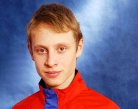 Скороход из Мордовии стал чемпионом мира