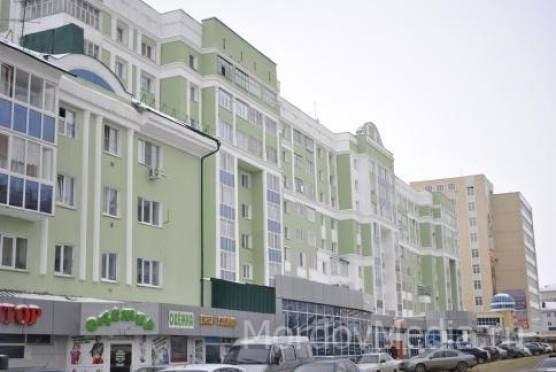 Из саранской многоэтажки эвакуировали 75 человек