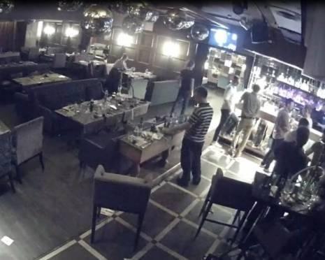 В Саранске нашли «любителя» оставленных без присмотра дамских сумок
