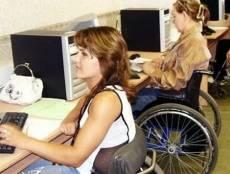 В Мордовии нашли работу 800 инвалидов