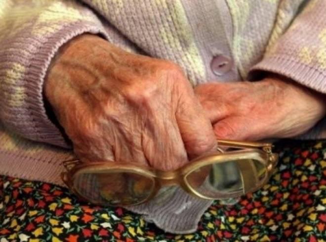 В Мордовии не дождавшаяся «компенсации» пенсионерка пошла в полицию