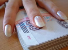 В Мордовии сельская чиновница наказана за жизнь за чужой счёт