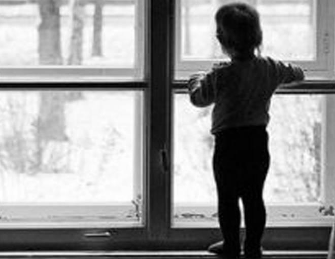 В Ялгинском детском доме не заботились об алиментах на детей