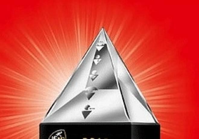 Проект МТС «Дети учат взрослых» получил премию «Хрустальная пирамида»
