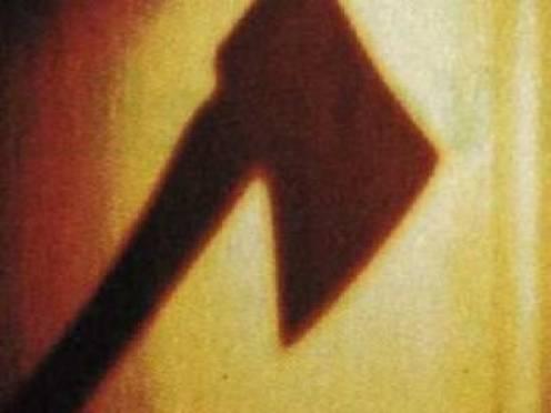 В Мордовии двух подростков подозревают в жестоком убийстве