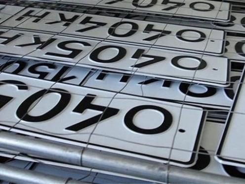 """99% жителей Мордовии выбирают """"живую"""" очередь в Госавтоинспекцию"""