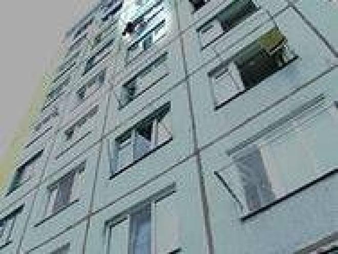 Житель Саранска, сбросивший школьницу с 4-го этажа, «сядет» надолго