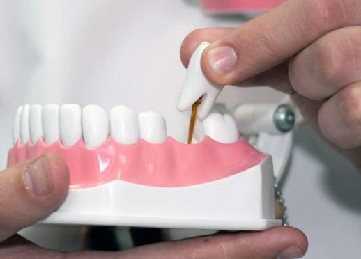 В Саранске будущие стоматологи получат свою клинику