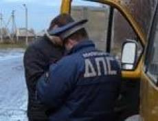 Итогом акции «Нетрезвый водитель» в Саранске стало возбуждение почти 4 тыс. административных дел