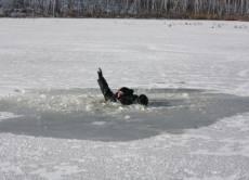 В Мордовии обнаружили тело рыбака