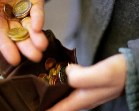 В Мордовии понизили прожиточный минимум
