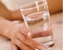 Жители Мордовии пьют некачественную воду