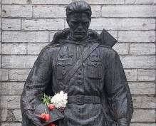 Наводить порядок с бесхозными памятниками героям ВОВ в Мордовии будут через суд