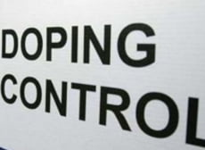 Российское антидопинговое агентство возьмётся за саранский ЦОП